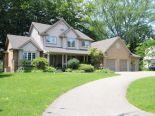 2 Storey in Fonthill, Hamilton / Burlington / Niagara