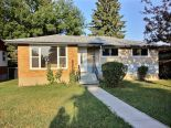 Bungalow in Forest Lawn, Calgary - SE