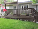 Bungalow in Fort Erie, Hamilton / Burlington / Niagara