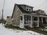 1 1/2 Storey in Fort Erie, Hamilton / Burlington / Niagara