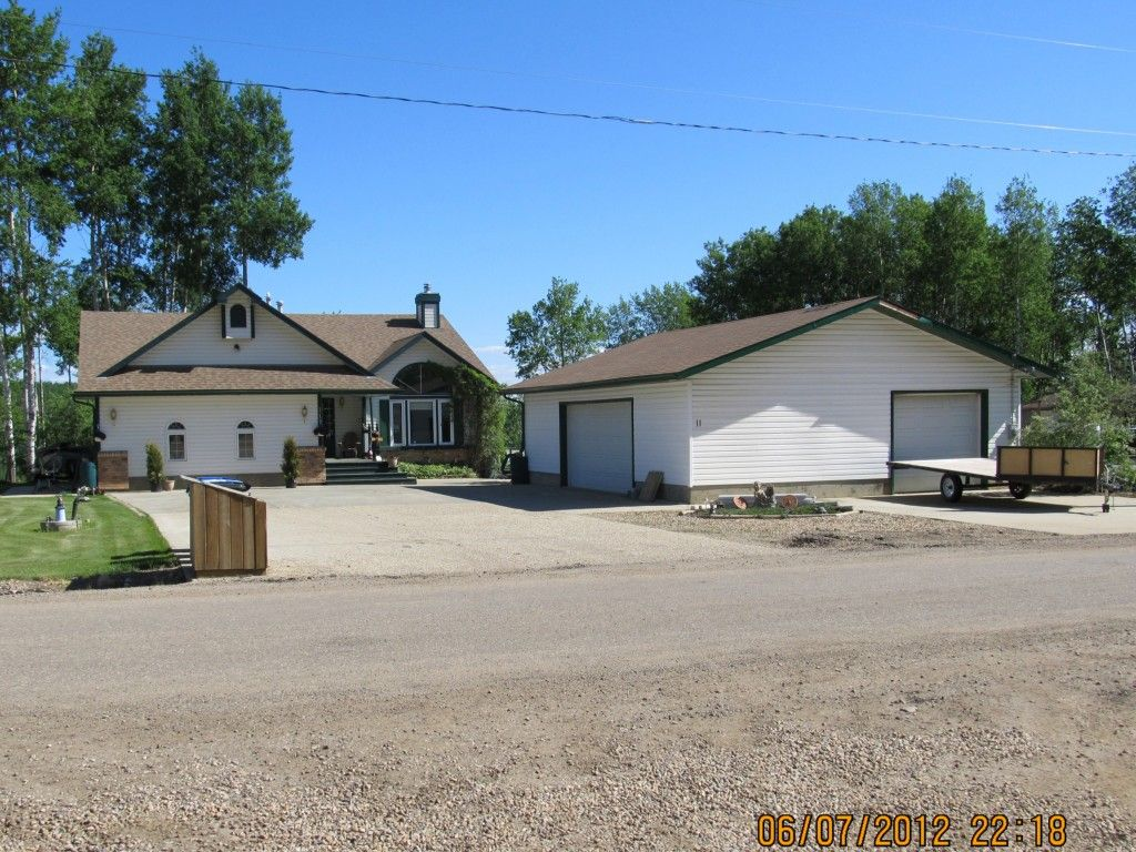 house sold in fort mcmurray comfree 340707
