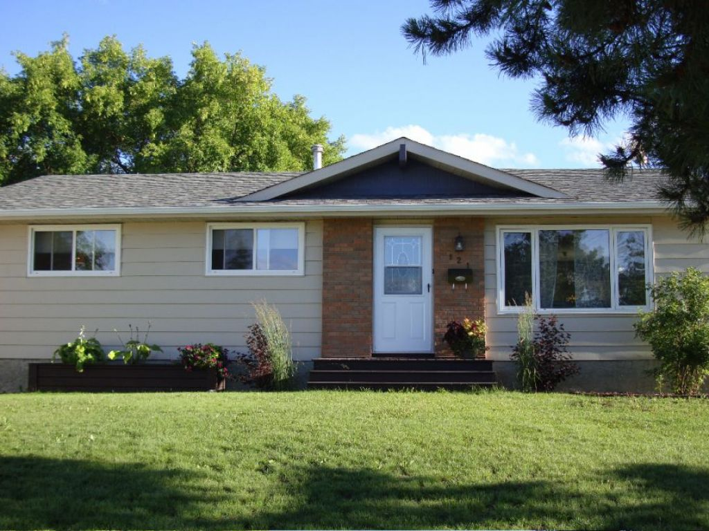 house sold in fort mcmurray comfree 461794
