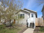 Bungalow in Fort McMurray, Fort McMurray / Wood Buffalo / MD Opportunity