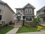 2 Storey in Fort McMurray, Fort McMurray / Wood Buffalo / MD Opportunity