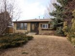 Bungalow in Fort Saskatchewan, Sherwood Park / Ft Saskatchewan & Strathcona County  0% commission