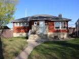 Bungalow in Fort Saskatchewan, Sherwood Park / Ft Saskatchewan & Strathcona County