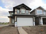 2 Storey in Fort Saskatchewan, Sherwood Park / Ft Saskatchewan & Strathcona County