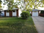 Bungalow in Fort Saskatchewan, Sherwood Park / Ft Saskatchewan & Strathcona County