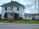 2 Storey in Frankford, Kingston / Pr Edward Co / Belleville / Brockville