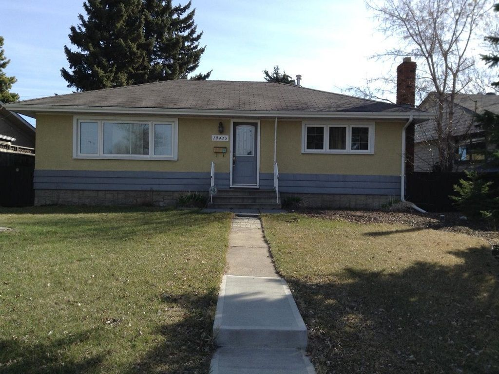 house sold in fulton place comfree 643617