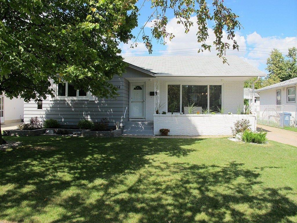 House Sold In Garden City Comfree 355765