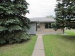 Bungalow in Garden City, Winnipeg - North West