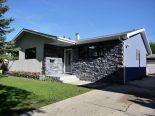 Bungalow in Garden City, Winnipeg - North West  0% commission