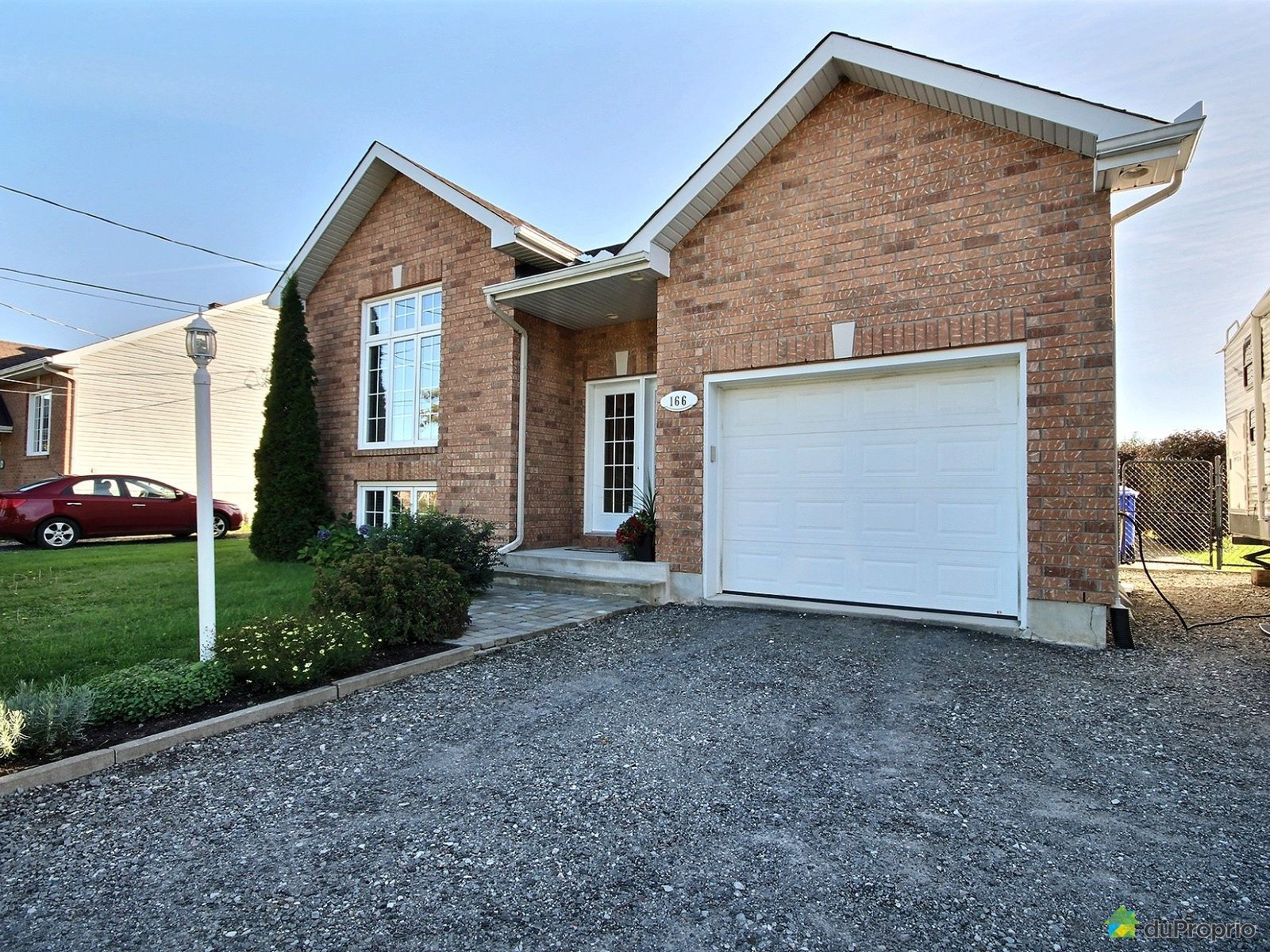 Property For Sale In Outaouais