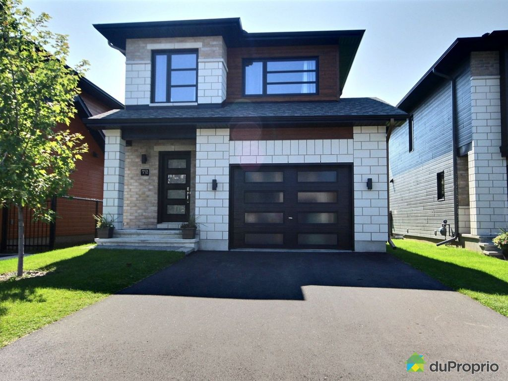 72 rue du sirocco gatineau hull for sale duproprio solutioingenieria Choice Image