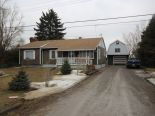 Bungalow in Glanbrook, Hamilton / Burlington / Niagara