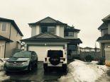 2 Storey in Glastonbury, Edmonton - West