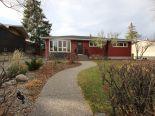 Bungalow in Glendale Meadows, Calgary - SW
