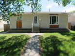 Bungalow in Glenwood, Winnipeg - South East