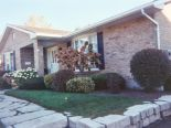 Bungalow in Goderich, Dufferin / Grey Bruce / Well. North / Huron  0% commission
