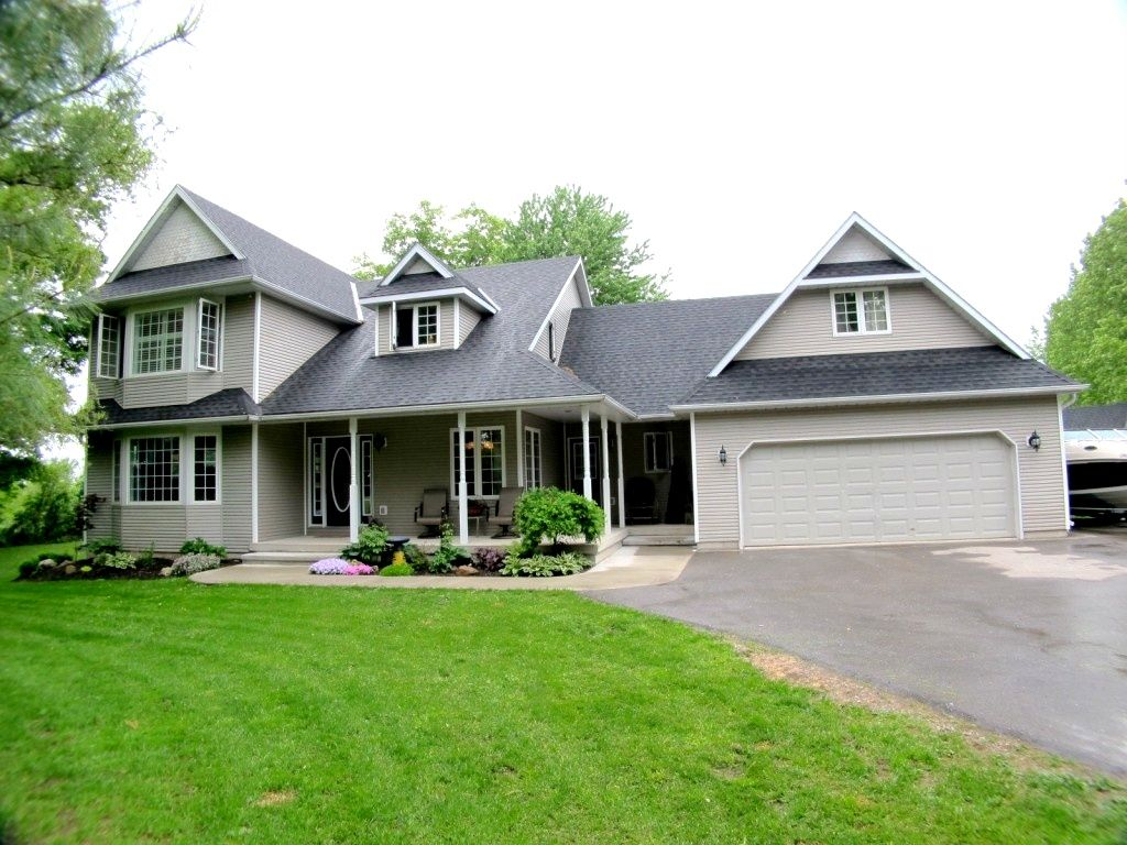 house sold in goderich comfree 516597