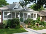 Bungalow in Goderich, Dufferin / Grey Bruce / Well. North / Huron