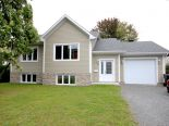 Bungalow in Granby, Estrie