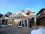 2 Storey in Granville, Edmonton - West