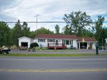 Bungalow in Greater Napanee, Kingston / Pr Edward Co / Belleville / Brockville