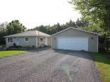 Bungalow in Greely, Ottawa and Surrounding Area