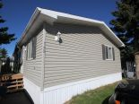 Mobile home in Greenbriar, Calgary - NW