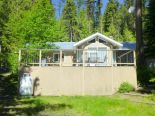 Bungalow in Greenwood, Rockies / Selkirk / Kootenays / Boundary  0% commission