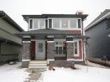 2 Storey in Griesbach, Edmonton - Northwest