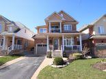 2 Storey in Grimsby, Hamilton / Burlington / Niagara