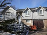 Raised Bungalow in Guelph, Kitchener-Waterloo / Cambridge / Guelph