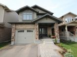 2 Storey in Guelph, Kitchener-Waterloo / Cambridge / Guelph  0% commission
