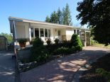 Bungalow in Guelph, Kitchener-Waterloo / Cambridge / Guelph  0% commission