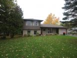 Split Level in Guelph, Kitchener-Waterloo / Cambridge / Guelph