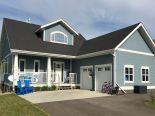 1 1/2 Storey in Gull Lake, Red Deer  / Lacombe / Ponoka / Rocky Mt House