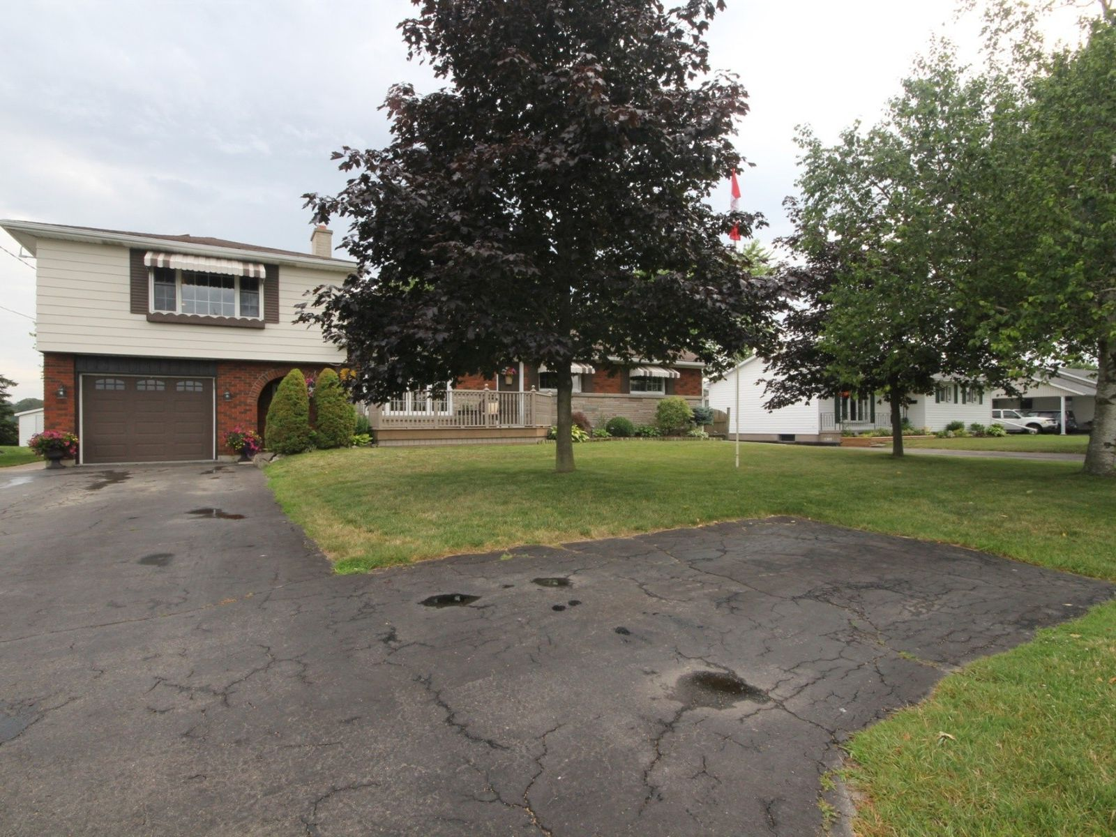 hagersville for sale comfree