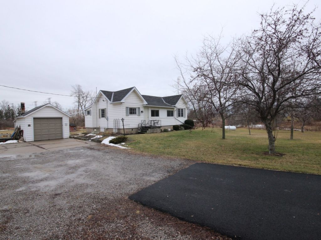 house sold in hagersville comfree 685267