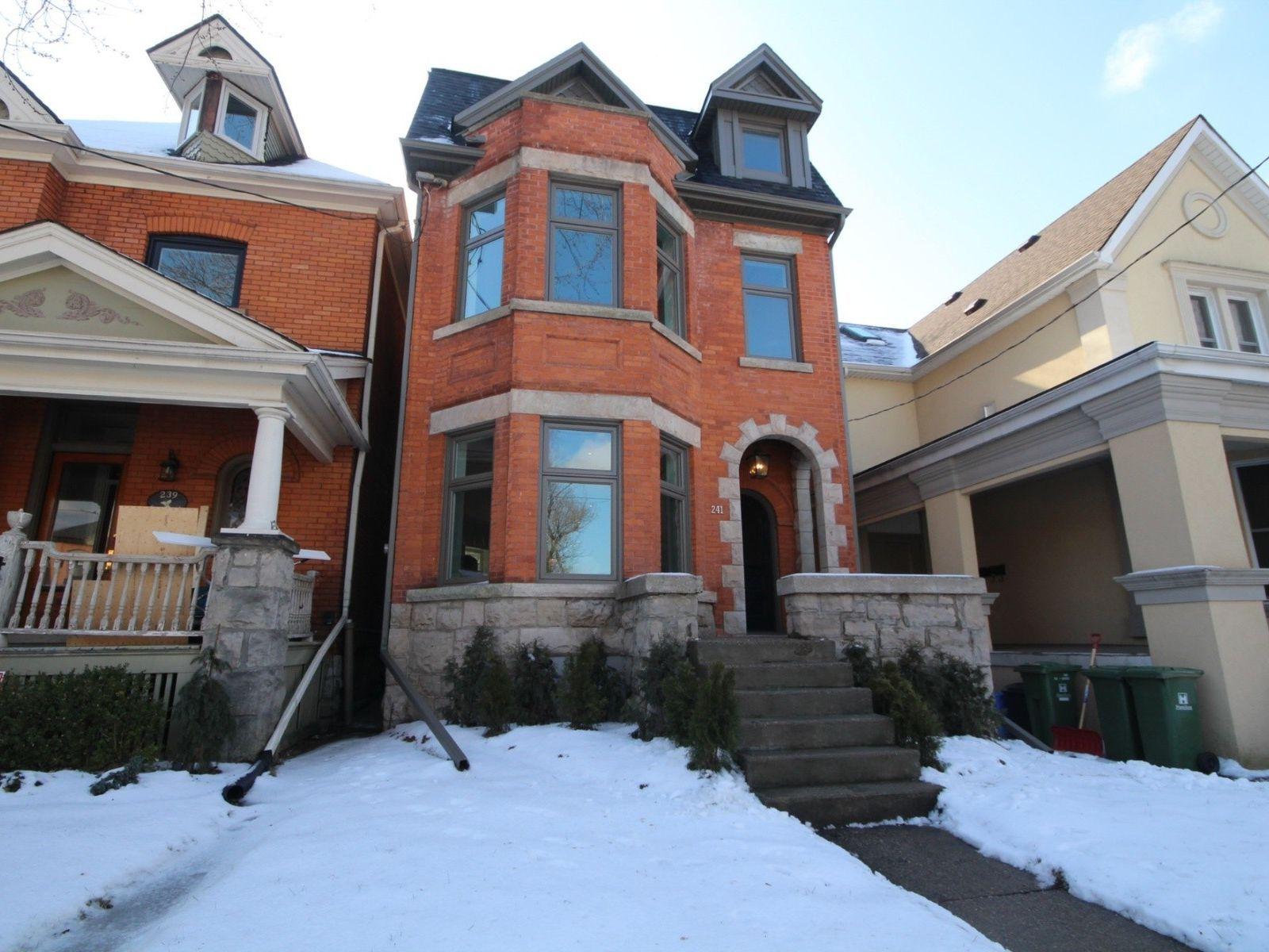 Home Decor Hamilton Ontario Home Decor