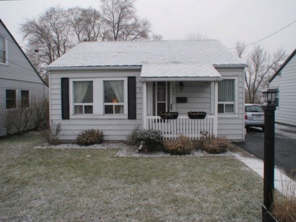 house sold in hamilton comfree 310435