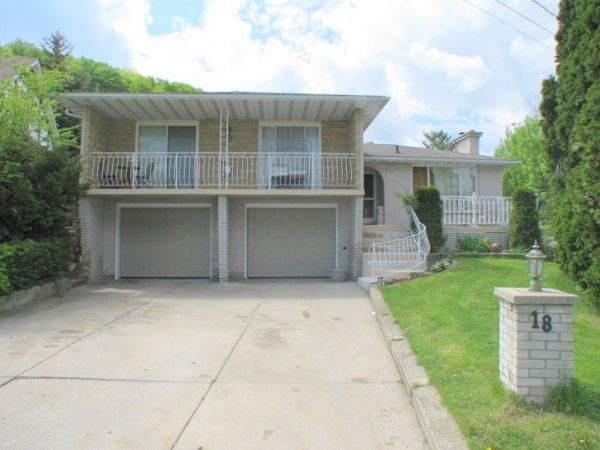 house sold in hamilton comfree 321679