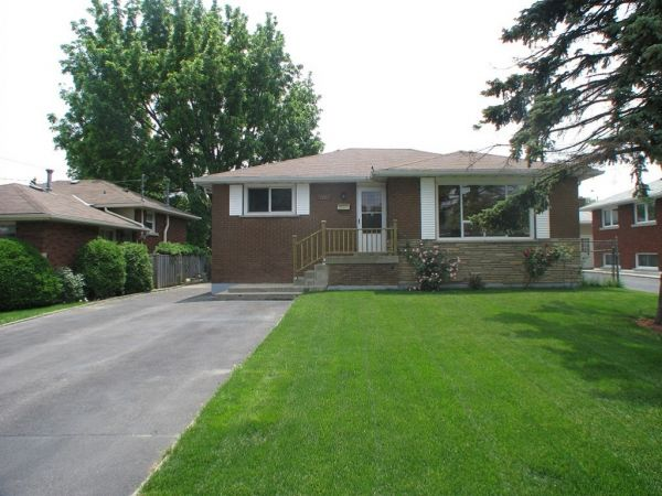 house sold in hamilton