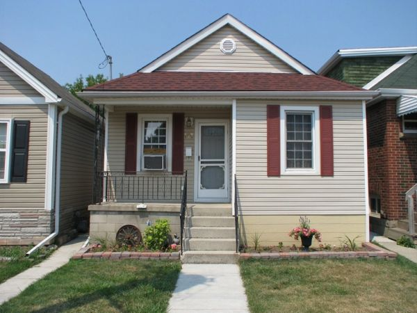 house sold in hamilton comfree 343658