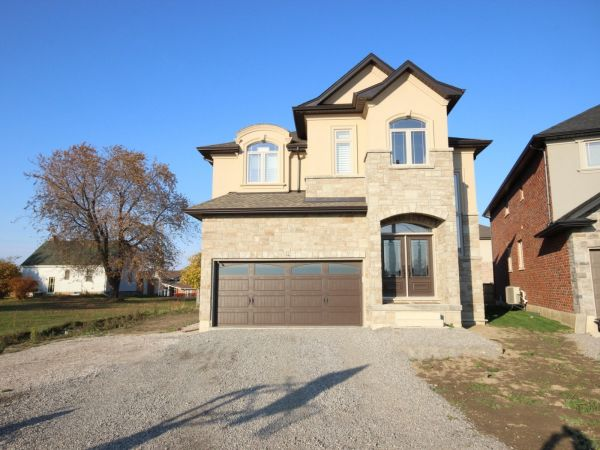 house sold in hamilton comfree 563893