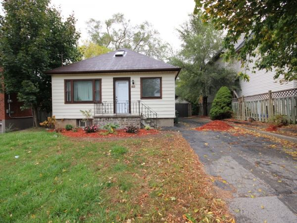 house sold in hamilton comfree 650899