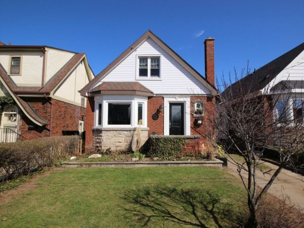 house sold in hamilton comfree 691957
