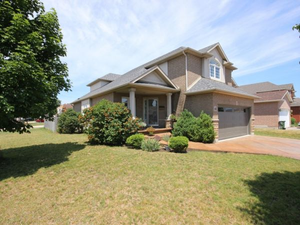 house sold in hamilton comfree 707481